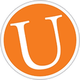 U Software Systems